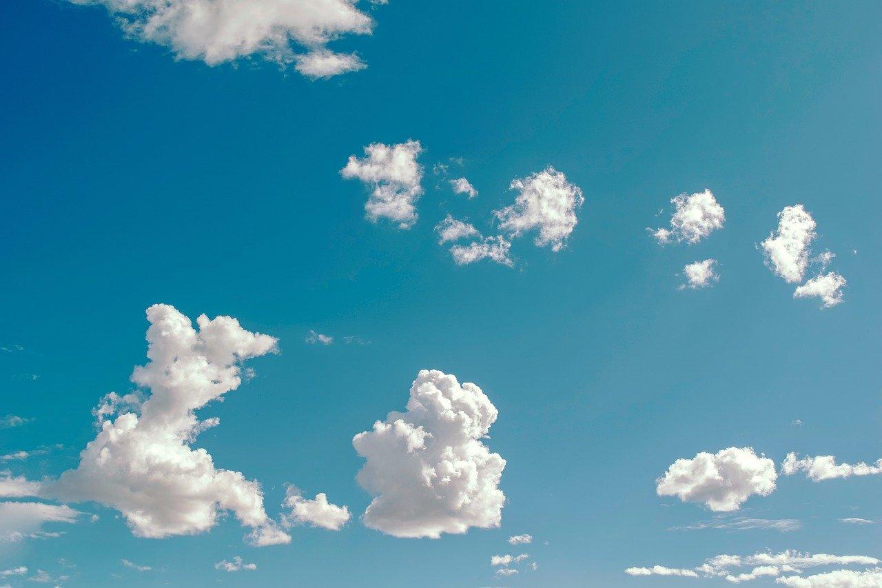 oblaki naše storitve